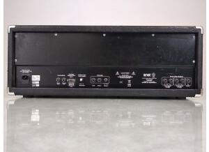 ENGL E645 PowerBall Head (92595)