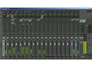 Magix Samplitude Pro X (35754)