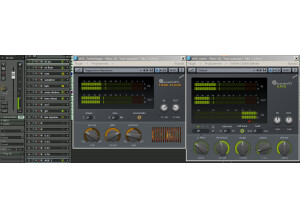 Magix Samplitude Pro X (93867)