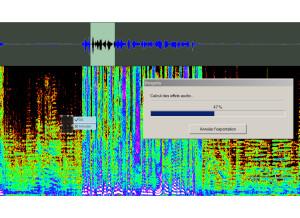 Magix Samplitude Pro X (89912)