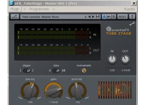Magix Samplitude Pro X (22136)