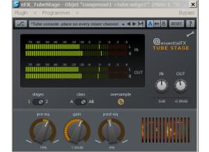 Magix Samplitude Pro X (94625)