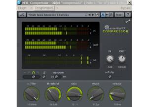 Magix Samplitude Pro X (52966)