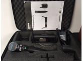 Vends micro main HF SHURE SM58 GLXD