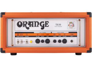 Orange TH30 Head (82457)