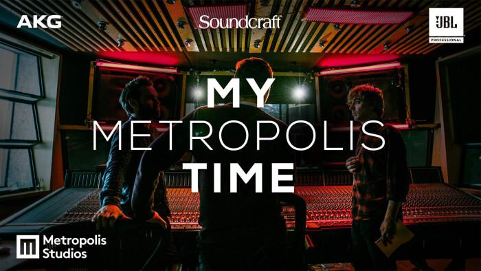 my-metropolis-time
