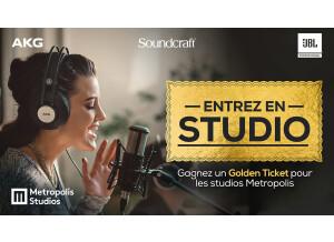 sound-craft-hit-the-studio