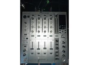 Pioneer DJM-750 (32656)