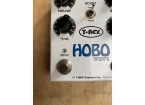 T-Rex Engineering Hobo Drive