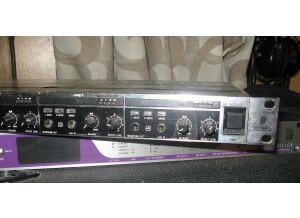 Behringer Powerplay Pro HA4400