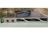 A vendre Ampli BOOST XPA-250 comme neuf