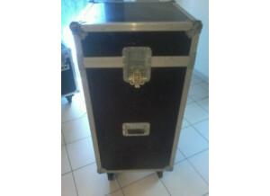 SKB Flight Case Clavier 76