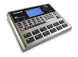 Alesis SR-18 (30686)