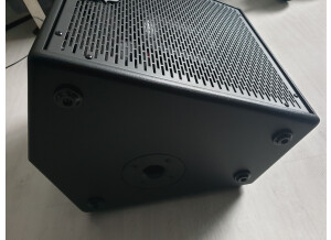 Atomic Amps CLR Wedge NEO MKII