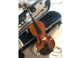 Vends violon 4/4 Kaiming qualité D