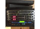 Vends Behringer Virtualizer Pro DSP2024P