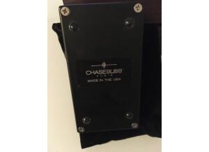 Chase Bliss Audio Spectre Analog Flanger
