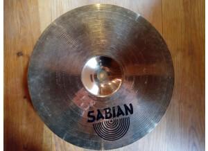 "Sabian B8 Pro Rock Crash 18"""