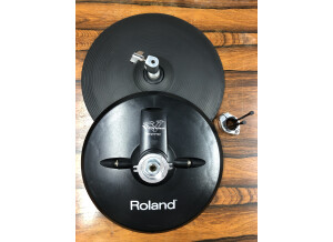 Roland VH-12