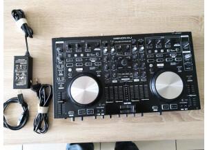 Denon DJ DN-MC6000MK2