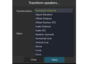 speaker-arr-02