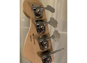 Fender Highway One Jazz Bass [2003-2006]
