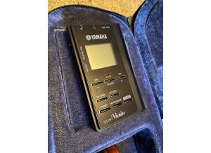 Yamaha SV-150