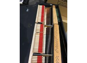 Yamaha CP-80