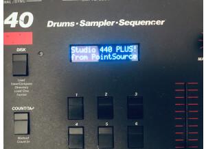Sequential Circuits Studio 440