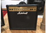 Marshall VS 30 R