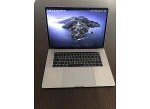 apple-macbook-pro-15-2019