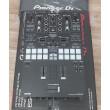 Pioneer DJM S9 + Decksaver