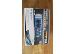 PreSonus AudioBox USB 96 (59010)