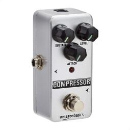 ompressor