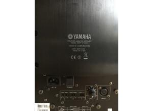 Yamaha MSP7