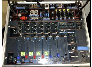 Pioneer DJM-800 (10373)