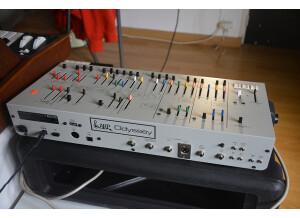ARP Odyssey Module Rev1 (92319)