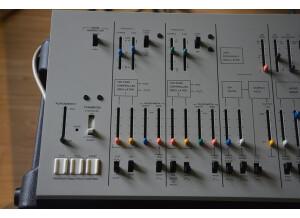 ARP Odyssey Module Rev1 (80212)