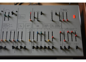 ARP Odyssey Module Rev1 (96678)
