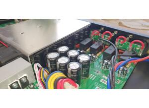 DAP-Audio QI-4400