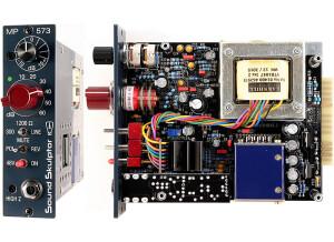 Sound Skulptor MP573 (32687)