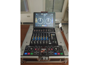 Denon DJ Prime 4 (36047)