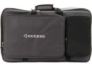 Access Music Virus TI2 Polar