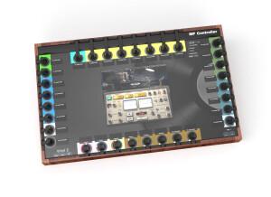 MP MIDI MP Controller