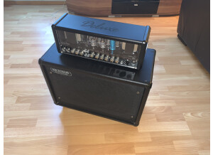 Vovox Sonorus Drive 100 TRS/TRS