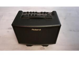 Roland AC-33 (98600)