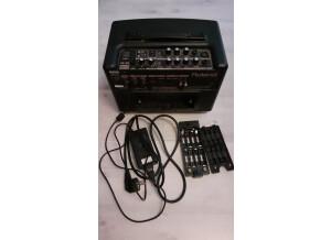 Roland AC-33 (98037)