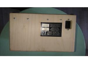 Doepfer A-100LC1
