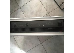 Audiophony CAB-200 (61051)