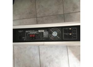 Audiophony CAB-200 (64932)